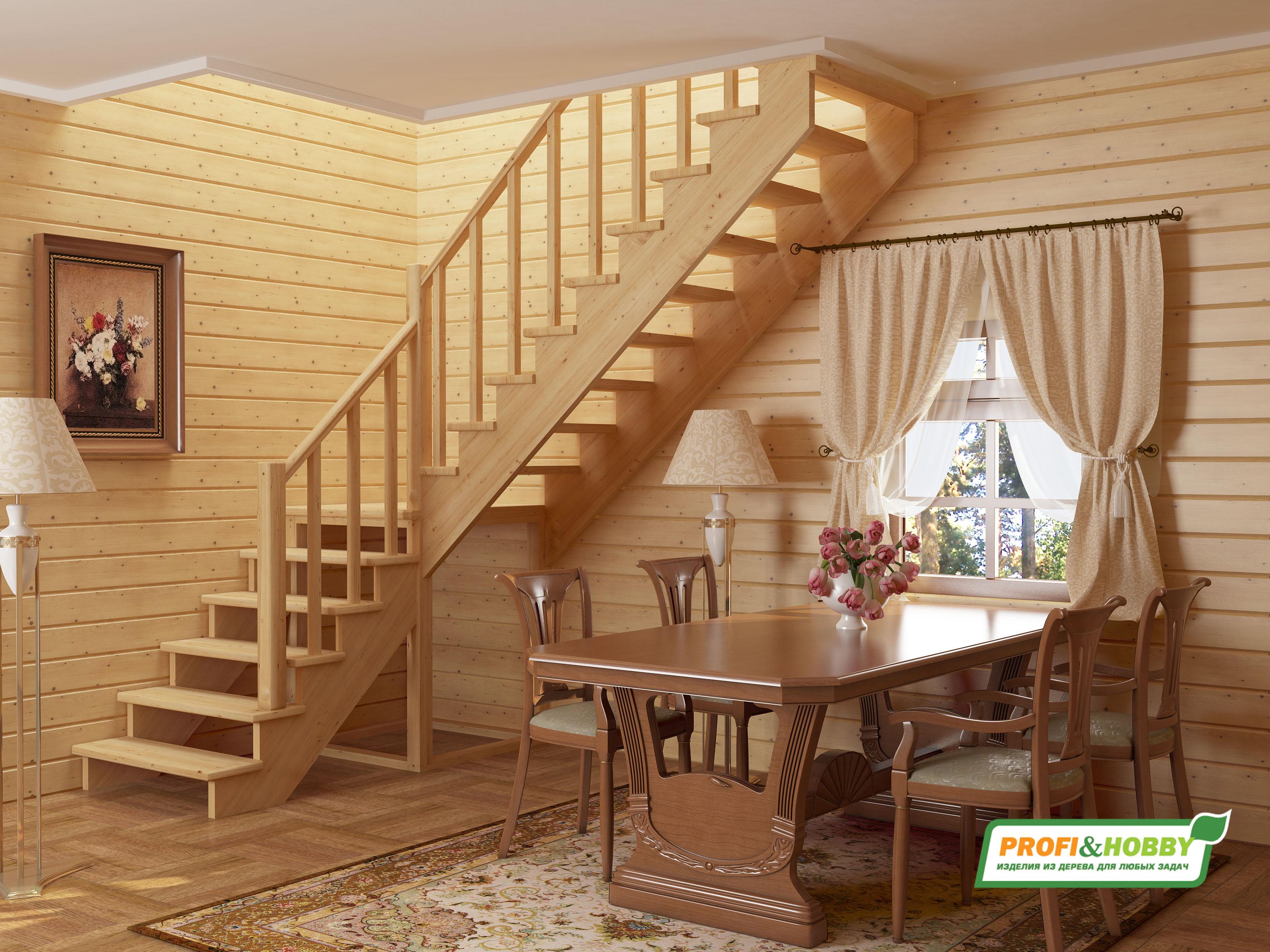 помощи карты лестницы на второй в частном доме фото игре катерина сама